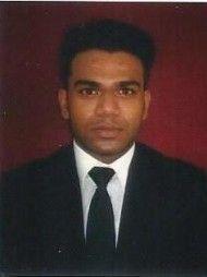 Advocates & Lawyers in Delhi - Advocate Puneet Rai