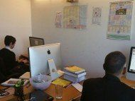 office_pictures