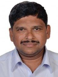 Advocates & Lawyers in Pune - Advocate Sagar Narayan Potdar