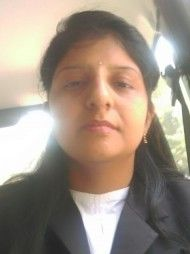 Advocates & Lawyers in Mumbai - Advocate Arya Ambre