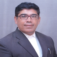Advocates & Lawyers in Katni - Advocate Pradeep Kumar Tiwari