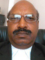Advocates & Lawyers in Bilaspur - Advocate J K Shastri