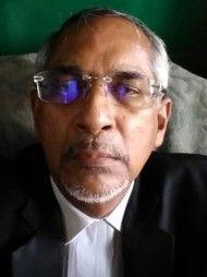 Advocates & Lawyers in Kolkata - Advocate Amit Kumar Gooptu
