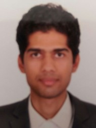 Advocates & Lawyers in Noida - Advocate Mohit Nain
