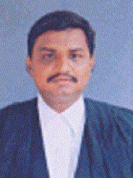 Advocates & Lawyers in Khamman - Advocate Sanjay Kumar Patibandla