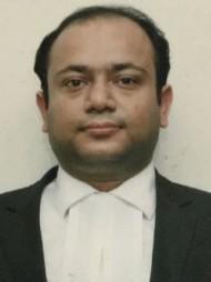 Advocates & Lawyers in Delhi - Advocate Aditya Aggarwal
