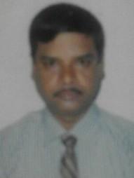 Advocates & Lawyers in Guwahati - Advocate Purna Ch. Sarma