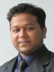 Advocates & Lawyers in Delhi - Advocate Shobhit Kulshrestha