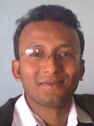 Advocates & Lawyers in Dispur - Advocate Gautam Phukan