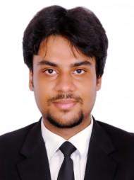 Advocates & Lawyers in Delhi - Advocate Anunay Sahay