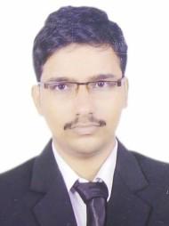 Advocates & Lawyers in Noida - Advocate Ashish Jha
