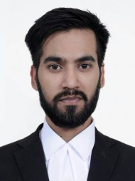 Advocates & Lawyers in Delhi - Advocate Amit Latawa