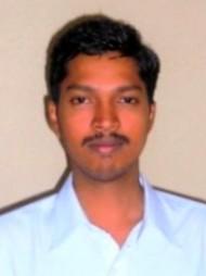 Advocates & Lawyers in Nellore - Advocate Siva Prasad Yadavalli