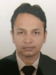 Advocates & Lawyers in Delhi - Advocate Abhinav Sharma