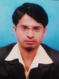 Advocates & Lawyers in Sikar - Advocate Ganesh Sharma