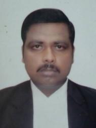 Advocates & Lawyers in Patna - Advocate Rohit Kumar