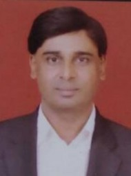 Advocates & Lawyers in Delhi - Advocate Pradeep Sharma
