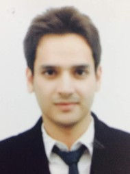 Advocates & Lawyers in Delhi - Advocate Gaurav Suneja