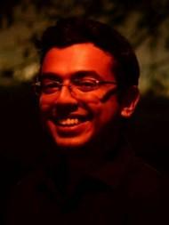Advocates & Lawyers in Kolkata - Advocate Suvam Sinha