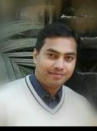 Advocates & Lawyers in Cuttack - Advocate Sidharth Prasad