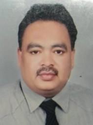 Advocates & Lawyers in Delhi - Advocate Mohd Rashid