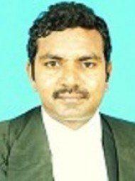 Advocates & Lawyers in Chennai - Advocate Nanchill Rajkumar