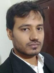 Advocates & Lawyers in Delhi - Advocate Amit Kumar