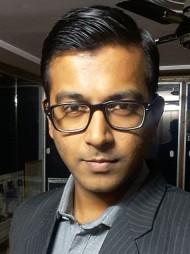 Advocates & Lawyers in Delhi - Advocate Amish Aggarwala