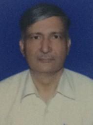 Advocates & Lawyers in Gurgaon - Advocate Anil Yadav