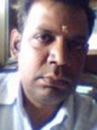 Advocates & Lawyers in Hyderabad - Advocate Girija Shanker Sharma