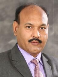 Advocates & Lawyers in Mumbai - Advocate JC Pathak