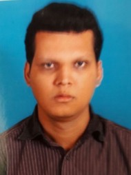 Advocates & Lawyers in Madurai - Advocate Mohamed Ibram Saibu