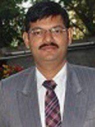 Advocates & Lawyers in Himatnagar - Advocate Chandresh Y Bhatt