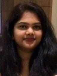 Advocates & Lawyers in Delhi - Advocate PS Chandralekha