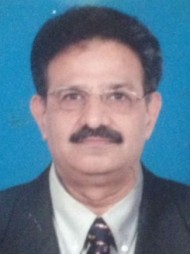 Advocates & Lawyers in Gandhinagar - Advocate Himanshu D Vyas