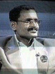 Advocates & Lawyers in Kochi - Advocate Saju S Poonthodath