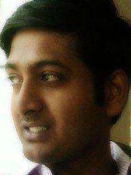 Advocates & Lawyers in Delhi - Advocate Arnab Bhattacharya
