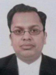 Advocates & Lawyers in Delhi - Advocate Pankaj Jain