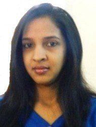 Advocates & Lawyers in Guwahati - Advocate Fauzia Khan
