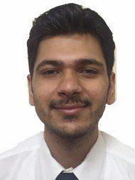 Advocates & Lawyers in Patiala - Advocate Sikander Tuteja