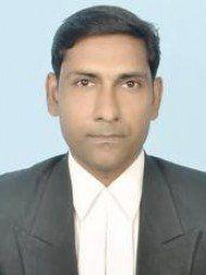 Advocates & Lawyers in Gorakhpur - Advocate Bajrang Bali Upadhyay