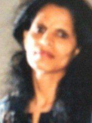 Advocates & Lawyers in Delhi - Advocate Manjeet Arya