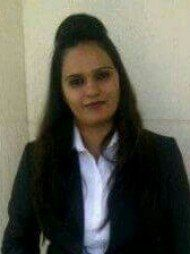 Advocates & Lawyers in Faridabad - Advocate Anjali Nehra