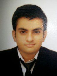 One of the best Advocates & Lawyers in Delhi - Advocate Nitin Sharma