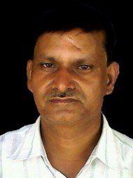 Advocates & Lawyers in Kota - Advocate Bhuvnesh Sharma