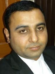Advocates & Lawyers in Faridkot - Advocate Charanjit Sidana