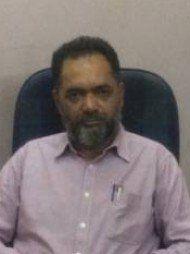 Advocates & Lawyers in Surat - Advocate Mohammed Ashraf Gajiyani