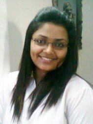 Advocates & Lawyers in Ahmedabad - Advocate Namrata Shah