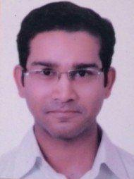 Advocates & Lawyers in Delhi - Advocate Arjun Mitra