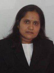 Advocates & Lawyers in Pune - Advocate Surekha Gondhale
